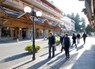 Crans-Montana Hotel Reservation