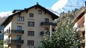 3-star Hotel Elite in Zermatt, Switzerland