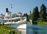 online Booking of Hotels in Thun